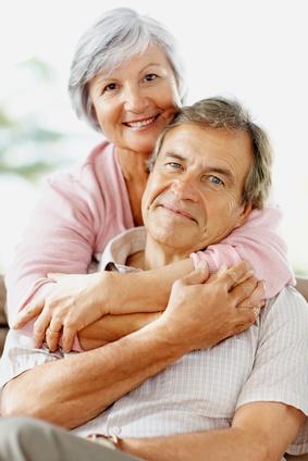 3 Tips for Choosing a Good Home Health Care Agency for Your Parent
