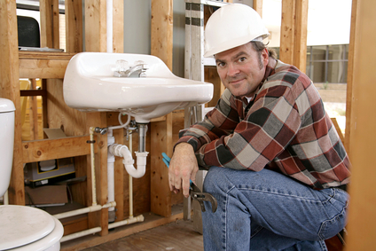 Reasons You Need Professional Plumbing Services