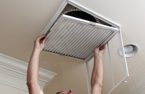 How To Prepar Your Air Conditioner for Summer