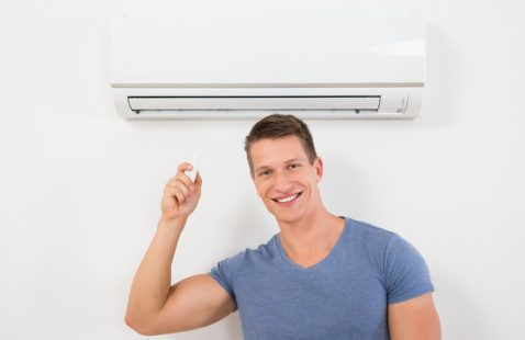 3 Tips to Save Money on Air Conditioner Repair